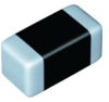 Chip Bead Inductors for Power Lines (FB series M type)[FBMH] -- FBMH1608HL600-T -Image