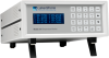 Cryogenic Temperature Monitor -- Model 218 -Image