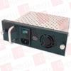 B&B ELECTRONICS EIS-RACK-PS ( POWER SUPPLY FOR EIS-RACK-16, 84 WATTS ) -Image