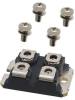 Diodes - Rectifiers - Arrays -- APT2X100D20J-ND -Image