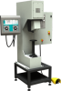 Closed Loop Brinell Hardness Tester -- BRIN400D
