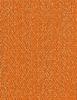 Landscape Fabric -- 7519/04