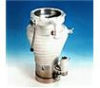 Cryo Cooled Diffstak Vapor Pump -- CR250/2000M