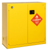 PIG Flammable Safety Cabinet -- CAB713 -Image
