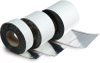 Self-Adhesive Sealing Tape -- Fix-Tape 10 ALU
