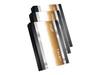 DROBO 600GB ENT SAS SSD DRIVE -- DR-DP-1N11-H03