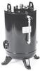 Pumping Trap -- Model PT-400LL