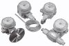 1800 Series Low Differential Pressure Switch - Image