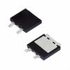 Diodes - Rectifiers - Arrays -- V20DM120HM3/I-ND -Image
