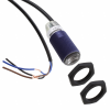 Optical Sensors - Photoelectric, Industrial -- 1110-1425-ND - Image