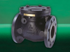FM492 Swing Check Valve -- View Larger Image