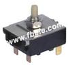 Rotary Switch, RBS-1 Series -- RBS-4