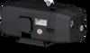 Dry-Running Rotary Vane Vacuum Pumps -- Seco SV 1010, 1016, 1025, 1040 C -Image