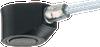 Shear Ultra Miniature Accelerometer -- 8778A500 -Image