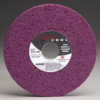 Carbo Cool AR Aluminum Oxide Abrasive Toolroom Wheels