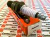 AUTOLITE GLOW PLUGS 64 ( SPARK PLUG COPPER CORE )