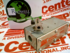 AUTOMATION DEVICES 8631 ( LEVEL CONTROL SWITCH 15AMP 125VAC ) -Image