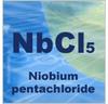 Niobium Pentachloride - AMPERTEC™ - Image