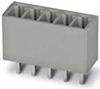 Pluggable Terminal Blocks -- 5430904 -Image