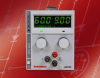 DC Power Supply -- XPD - Image
