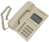 VoIP USB Desktop Phone -- VOIP130
