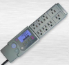 P3 International Kill-A-Watt Power Strip -- P4320