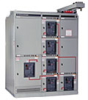 AKD-20 Low Voltage Switchgear