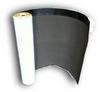 Dura Eco Water & ice Roofing Underlayment 36