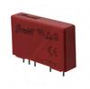 I/O Module, Miniature, Digital Output DC, 5Vdc Logic, Dry Contact -- 70216873