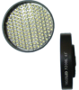 "TorchLED TL-8832 LED 'Ring"" 3200K Disk for TL-88 (45 deg.) -- TL-8832 -- View Larger Image"