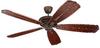 5RYRB Fans-Ceiling Fans -- 391991
