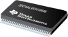 SN74ALVCH16646 16-Bit Bus Transceiver And Register With 3-State Outputs -- SN74ALVCH16646DL -Image