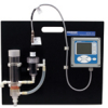Monochloramine Measuring System -- Model MCL