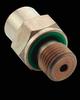 Piezoresistive Pressure Transducer -- Series 6S