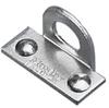 Lockouts, Padlocks -- PSL-PE1-ND -Image