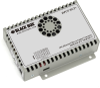 Media Converter 10 Gigabit Ethernet SFP+ -- LMC11032A