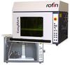 Laser Marking Systems -- EasyMark - Image