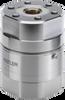 1-Component Press Force Sensor -- 9383A -Image