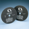 Cut-off Wheels - MetLab Applications - Non-Reinforced -- Cut-off Wheels - Image