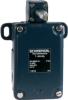 Medium-Duty Position Switch -- T452 Series - Image