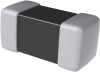 Fixed Inductors -- 399-L1008Q1R0MDMITDKR-ND -Image