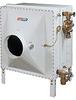 Blown Film Air Cooler Systems