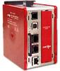 MODULAR CONTROLLER MASTER, DATA LOGGER,VIRTUAL HMI -- 70030386