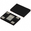 Programmable Oscillators -- 535-10972-ND - Image