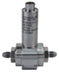DT19XX Series - Differential Pressure Transducers and Transmitters -- DT19XX-10000