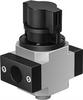 HE-1/4-D-MIDI On-off valve -- 186513 -Image
