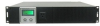 1750VAC , 1050W, RACKMOUNT OR TOWER, LCD DISPLAY -- UPS-1750VA-PRO