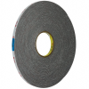 Tape -- 3M5550-ND -Image