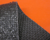 ARMATEX SQF 70 Silicone/Refractory Coated Fabric