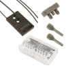 Optical Sensors - Photoelectric, Industrial -- 1110-1583-ND - Image